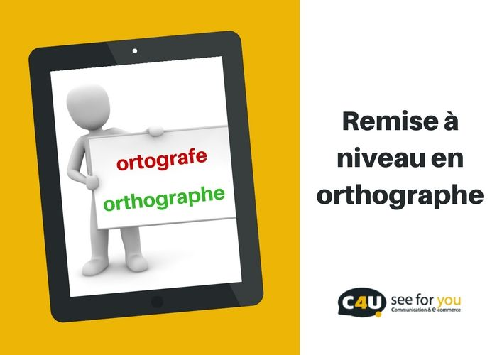 Formation orthographe-7331c3