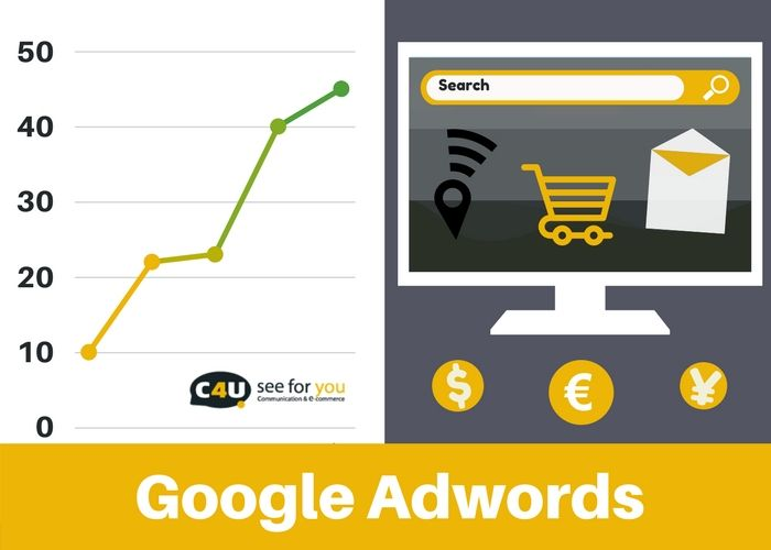 adwords-2e76bf