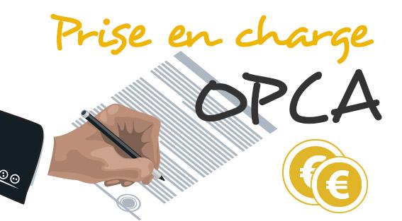 Comment remplir un dossier OPCA ?